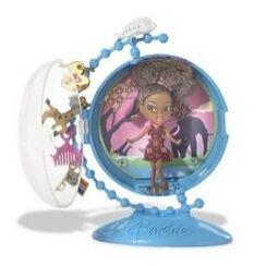 90220845-260x260-0-0 Mattel Barbie Peekaboo Petites Petites Club Asst G