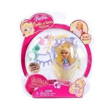 153161033 -peekaboo-petites---ballet-bunch-tia-tutu-doll-2-toys-