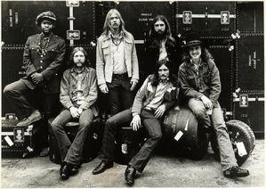 Allman-brothers-band-1969