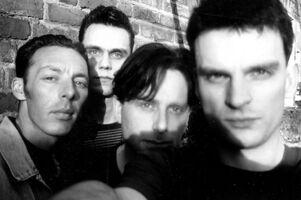 BOB indie band (3)