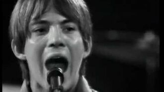 Small Faces - All or Nothing 1966