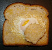 1024px-EggToast