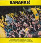 Bananas frontcover-281x300