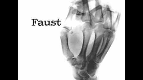 Faust - Meadow Meal