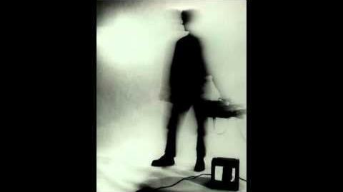 Lassigue Bendthaus - Superbad (soul substitute)-0