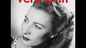 Vera Lynn - When They Sound the Last All Clear