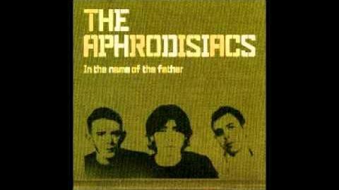John Peel's The Aphrodisiacs - If U Want Me