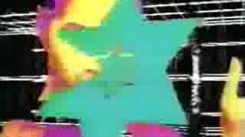 Stakker - Stakker Humanoid (Radio Edit)