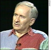 Bernie Andrews