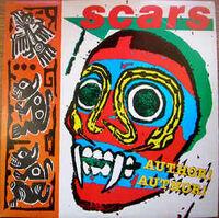 Scars200