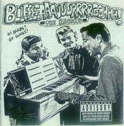 Bleugh the record