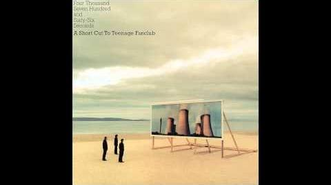 "Teenage Fanclub, ""Your Love Is the Place Where I Come From"""