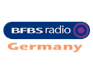 Bfbs germany