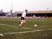 John-peel-football-1982