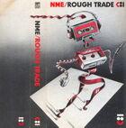C81 NME Rough Trade