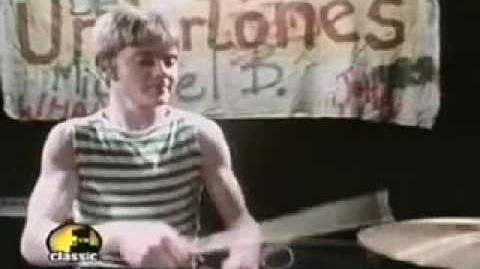 1982 Festive Fifty