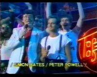 TOTP-23-06-1983