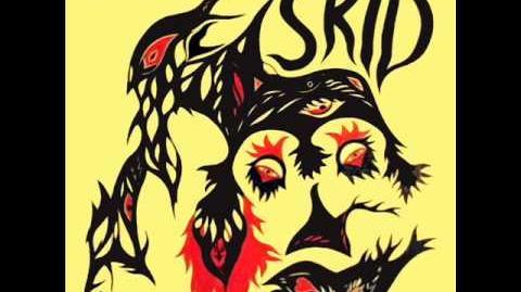 Skid Row (1970) - Mad Dog Woman!!