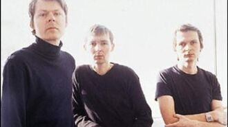 To Rococo Rot live from Sound City Liverpool 27 10 1999 Audio only