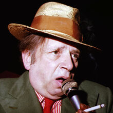 1024px-George Melly 1978