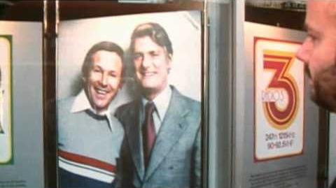 John Peel's Record Box (2 4)-0