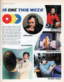 1968-09-26 Radio Times colour pic