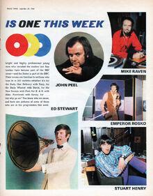 1968-09-26 Radio Times colour pic