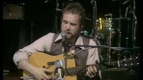 John Martyn - Spencer the Rover