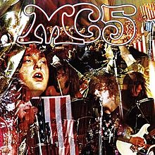 220px-MC5 - Kick Out the Jams