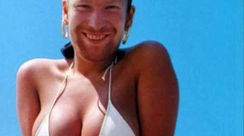 Aphex Twin - The Peel Sessions