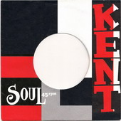 Kent logo 2