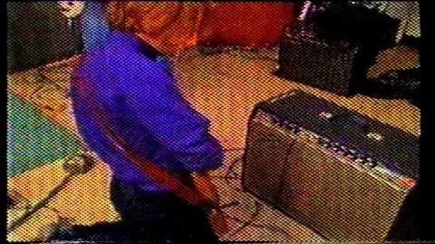 Snub TV - Best Of 1989