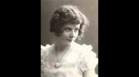 Peelenium 1905