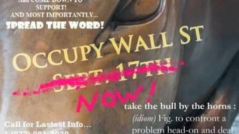 "JUDY COLLINS - OWS ""Marat Sade"" Timely Lyrics Fuel OCCUPY Movement"
