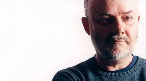 John Peel's New Zealand Interview