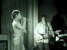 Amp-Dresden-2006
