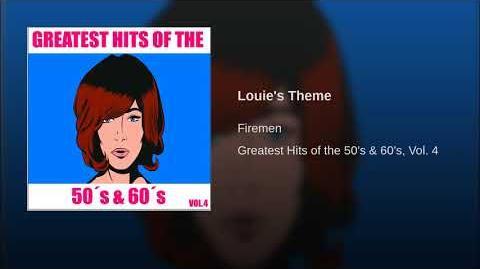 Louie's Theme