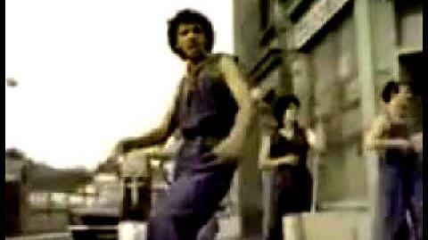 John Peel's Festive Fifty - 1982