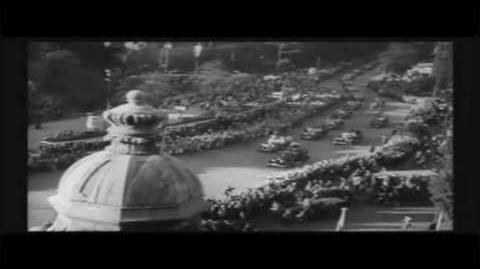 When That Man Is Dead And Gone Al Bowlly Jimmy Mesene 1941
