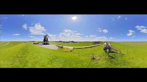 Hydroplane - We Crossed The Atlantic