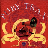(NME 040, 1992) Ruby Trax The NME's Roaring Forty