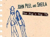 The Pig's Big 78s: A Beginner's Guide