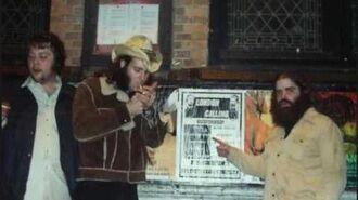 John Peel's Lift To Experience (Peel Session)