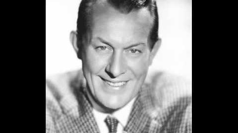 Vaughn Monroe & His Orchestra - Riders In The Sky (A Cowboy Legend) 1949