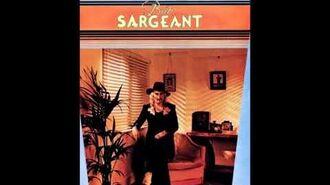 John Peel's Bob Sargeant - City Kids (Peel Session)