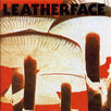 Leatherface200