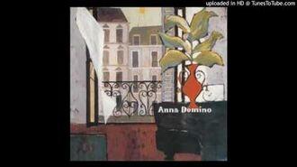 Anna Domino - Take That