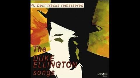 Duke Ellington - Black And Tan Fantasy