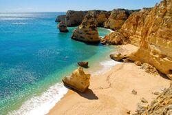 Algarve-Portugal-8