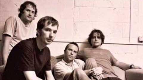 2004 Festive Fifty